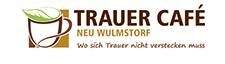 Hospizgruppe Neu Wulmstorf